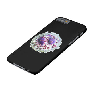Phone Case (many models)-Eosinophilia Barely There iPhone 6 Case