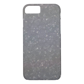 Phone Case (many models) - HeLa Cell