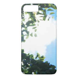 Phone Case of Photo of Nature