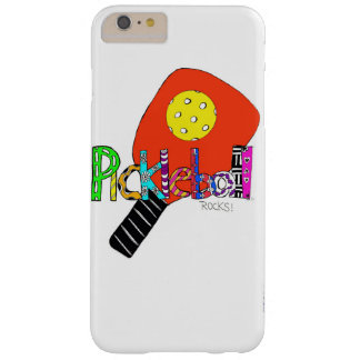 phone case pickleball sports