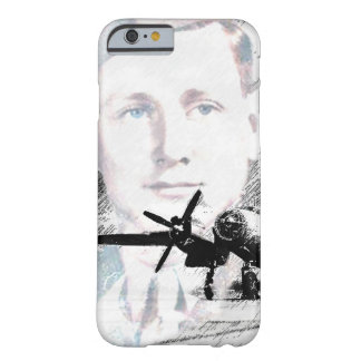 Phone Case Richard Cockrum