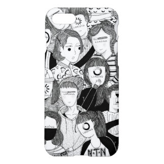 Phone Case - Special Design