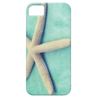 phone case starfish iphone samsung blackberry iPhone 5 cases