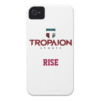 PHONE CASE THAT TELLS THE WORLD YOU ARE A CHAMPION