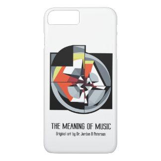 Phone Case - TMoM 1