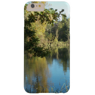 "Phone Case with ""Isar Reflections"""