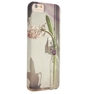 Phone Cases for sale . Barely There iPhone 6 Plus Case