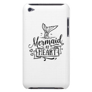 Phone cases - Mermaid at Heart