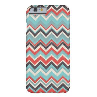 phone cover - aztec chevron
