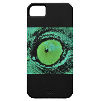 phone covers by Jane Howarth Barely There iPhone 5 Case