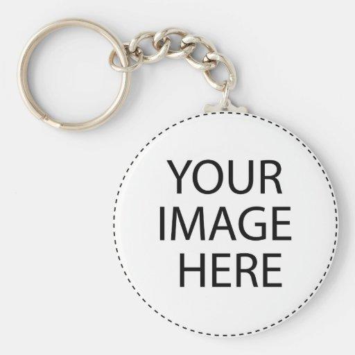 Phone covers keychain