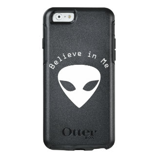 Phone Home OtterBox iPhone 6/6s Case