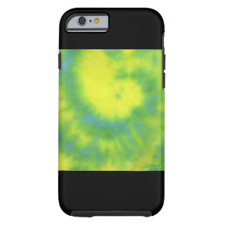 Phone Madness Tough iPhone 6 Case