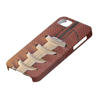 Phone/Tablet Case - Football Laces Live