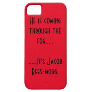 phonecase tory case for the iPhone 5