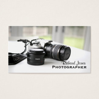 Photagraphy Photographer Camera Lens
