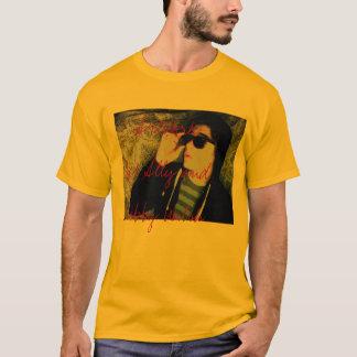 Photo 301, ArtWorkbY Ally and Bobby Walsh T-Shirt