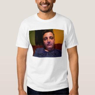 Photo 40,                                     D... T-shirt