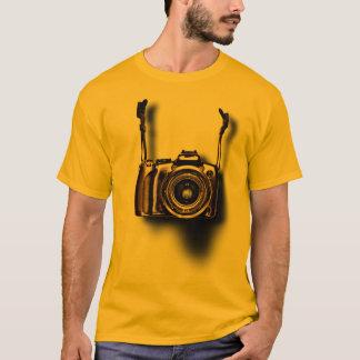 photo camera 2 T-Shirt