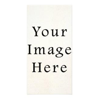 Photo Card - Custom Photocards, Photograph Cards
