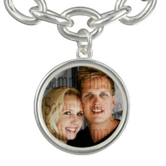 Photo couples anniversary engagement PERSONALIZE