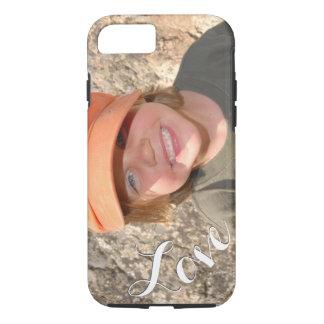 Photo iPhone 6 Case