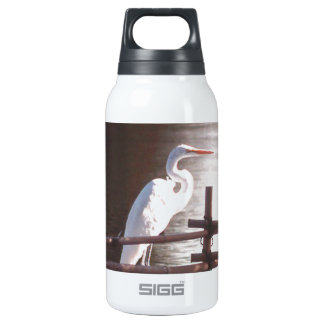 Photo Landscape 0.3 Litre Insulated SIGG Thermos Water Bottle