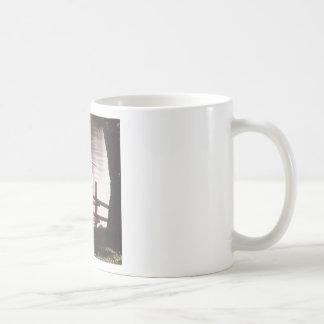 Photo Landscape Coffee Mugs