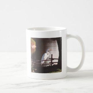 Photo Landscape Coffee Mug