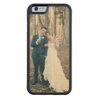 Photo Maple iPhone 6 Bumper Case