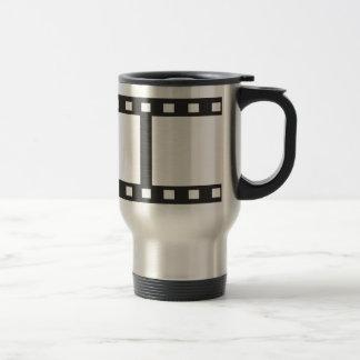 Photo Negatives Mug