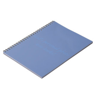 photo note book
