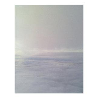 photo of Sky Custom Flyer