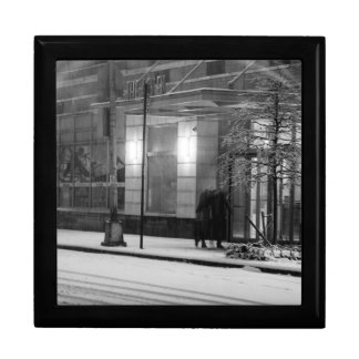 Photo of Winter in New York City Gift Box