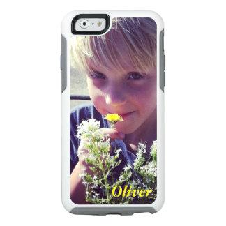 Photo OtterBox iPhone 6/6s Case