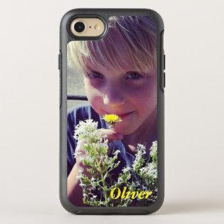 Photo OtterBox Symmetry iPhone 8/7 Case