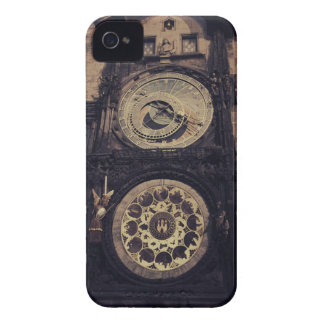 Photo Prints iPhone 4 Cover