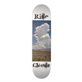 Photo Skateboard