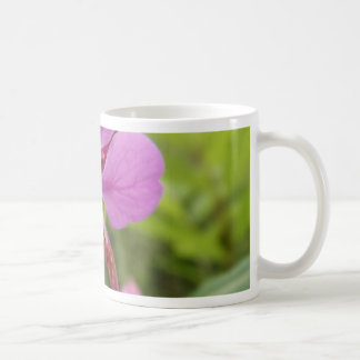Photo taken by CarlyLouPhotography in Lincolnshire Basic White Mug
