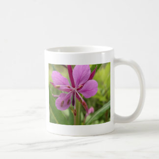 Photo taken by CarlyLouPhotography in Lincolnshire Coffee Mug