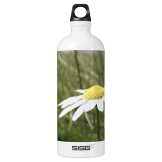 Photo taken by CarlyLouPhotography in Lincolnshire SIGG Traveller 1.0L Water Bottle