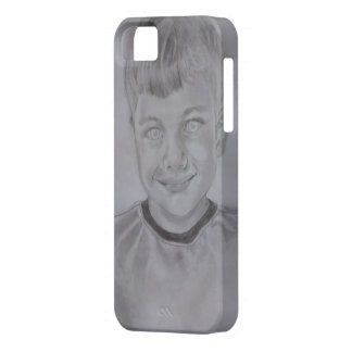 Photo the pencil iPhone 5 cases