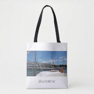 Photo Tote Bag