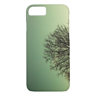 Photo tree iPhone 8/7 case