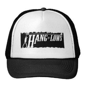 Photo Trucker Hat