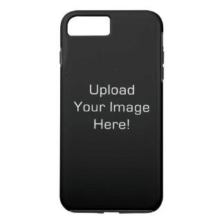 Photo Upload iPhone 7 Plus Case (-Mate)