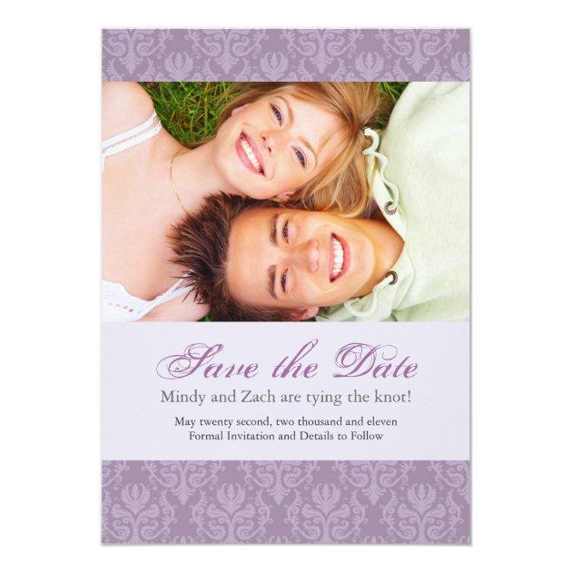 Template For Wedding Invitation for good invitation ideas