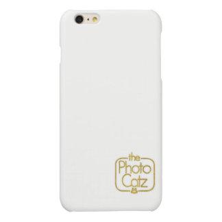 PhotoCatz Iphone 6 plus case