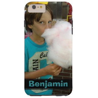 Photograph iPhone 6 Plus case