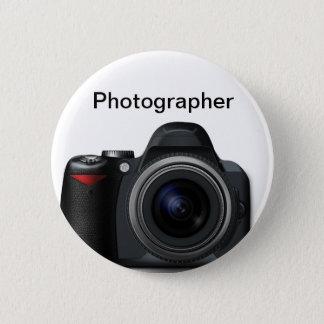 Photographer Badge